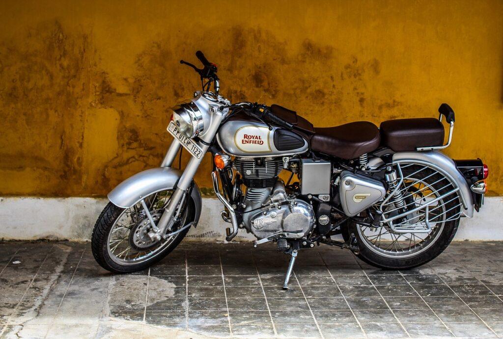 Motorgumi akció: Robogó gumik, Sport és eduro motorgumik - MotorTire